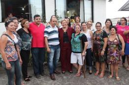 Sapucaia do Sul - RS(18.03.2016)