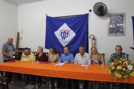 Portão - RS(18.03.2016)