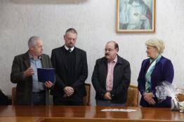 Entidades de Ijuí enaltecem trabalho da senadora para garantir instalação da Vara da Justiça Federal no município