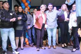 Igrejinha - RS(13..05.2016)