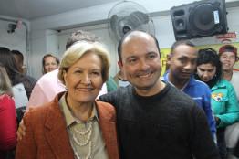 São Leopoldo(13.05.2016)