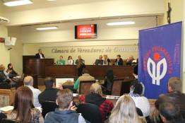 Gramado - RS(14.05.2016)