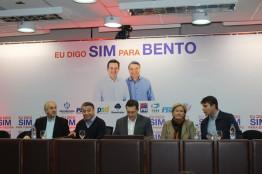 Bento Gonçalves RS(30.07.2016)