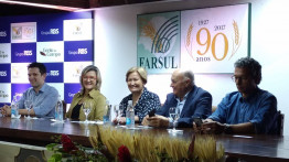 Maior feira a céu aberto da América Latina, 40ª Expointer segue até o dia 3 em Esteio