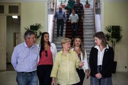 Pelotas (12.02.2018)