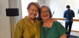 Mulher Progressista Gaúcha debate empoderamento feminino na política