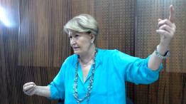 Ética e cenário político e econômico são temas de agenda em Jaraguá do Sul