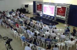 Campo Grande (06.04.2018)