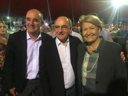 Faxinal do Soturno (04.05.2018)