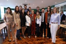 Porto Alegre (14.05.2018)