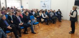 Estrela (11.06.2018)