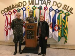 Porto Alegre (15.06.2018)