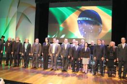 Porto Alegre (05.07.2018)