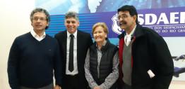 Uruguaiana (06.07.2018)