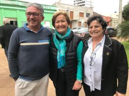 São Borja (07.07.2018)