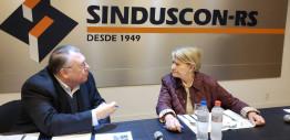 Sinduscon (16.07.2018)