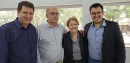 São Martinho (20.07.2018)