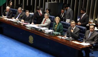 70 anos da FAO são celebrados em sessão solene no Senado