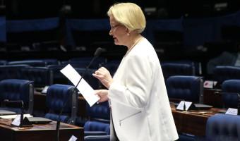 120 anos do Correio do Povo são destacados em sessão do Senado