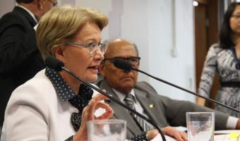 Câmara aprova MP do Cartão Reforma