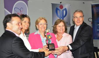 Em Porto Alegre, PP homenageia mulheres progressistas