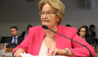 Câmara dos Deputados aprova mamografia adaptada para mulheres com deficiência