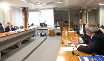 Comissão de Agricultura aprova emendas ao Orçamento
