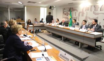 Audiência debate avanços no combate ao câncer