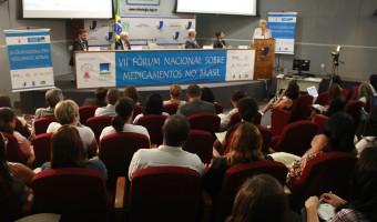 Senadora defende projeto que desburocratiza pesquisas clínicas com novos medicamentos