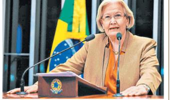Jornal do Comércio: Edgar Lisboa - Despesas sem receita
