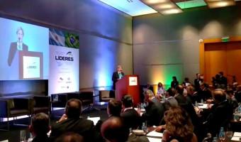 Seminário reúne empresários e parlamentares do Brasil e da Argentina em São Paulo