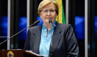 Aparelhamento partidário e gestão irresponsável causaram prejuízo bilionário nos Correios