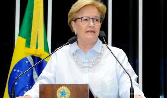 Brasileiros terão que pagar a conta do prejuízo provocado por calotes da Venezuela e outros países