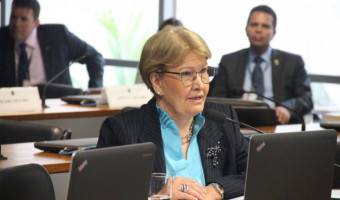 Senado aprova regulamentação da profissão de esteticista