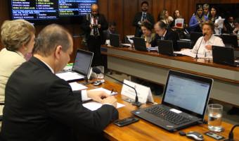 Ministro sinaliza que utilização de UPAs poderão ser flexibilizadas