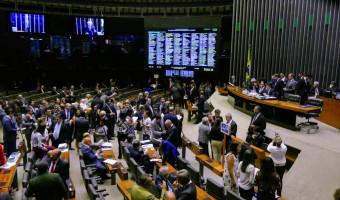 Vetos ao Funrural e ao Refis das micro e pequenas empresas devem ser votados na próxima terça-feira