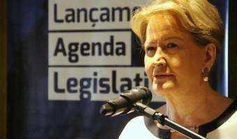 Fecomércio-RS apresenta Agenda Legislativa a parlamentares gaúcho
