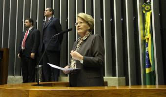 Congresso aprova crédito suplementar para cobrir garantia em empréstimos da Venezuela e de Moçambique