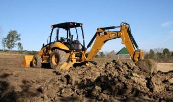 Mais de 330 municípios gaúchos serão contemplados com máquinas agrícolas nesta sexta-feira