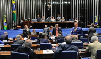 Projeto que aumenta punição da prática do contrabando será votado na próxima semana