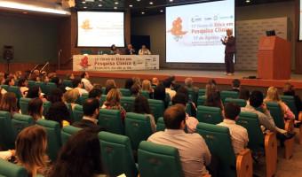 Fórum de Ética em Pesquisa Clínica debate projeto da senadora Ana Amélia