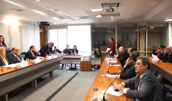 MP que cria o Cartão Reforma deverá ser votada até o fim de março no Congresso