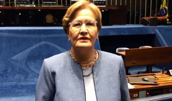 Recuperação e econômica e continuidade da Lava Jato estão entre as prioridades, aponta Ana Amélia