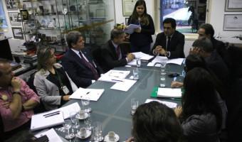 MP que cria o Cartão reforma avança no Senado e beneficiará 170 mil famílias