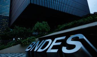 BNDES divulga condições para financiar investimentos públicos em saneamento