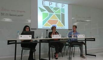 Em São Paulo, Ana Amélia conversa com jovens sobre ética e política