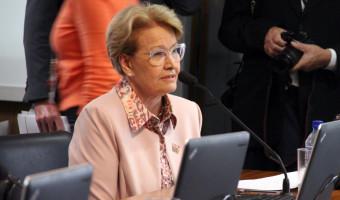 Impactos de medidas ao setor calçadista serão debatidos em audiência no Senado