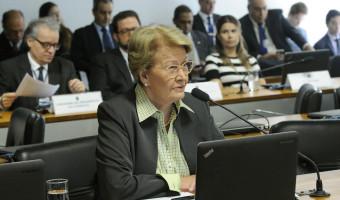 Comissão de Relações Exteriores do Senado aprova Código Aduaneiro do Mercosul