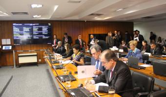 CAS aprova validade nacional para receitas de remédios manipulados