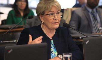 Plenário aprova urgência para renegociação das dívidas rurais